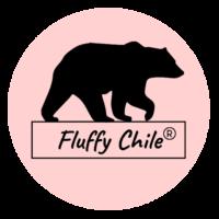 fluffy-logo-web-new